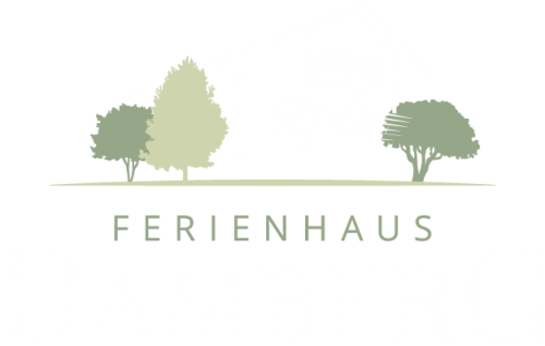 Ferienhaus Damberg